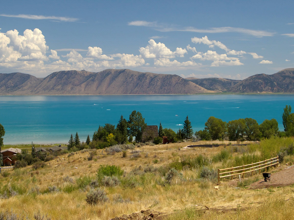 Bear Lake Escapes