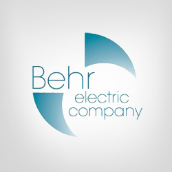 Behr Electric Company