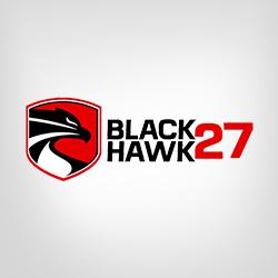 Black Hawk 27 Electric, Inc.