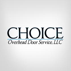 Choice Overhead Door Service, LLC