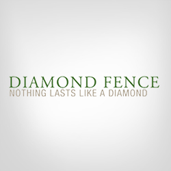 Diamond Fence, LLC