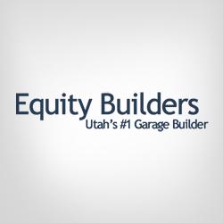 Equity Builders, LLC