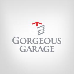 Gorgeous Garages, LLC