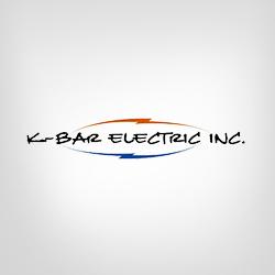 K-Bar Electric, Inc.