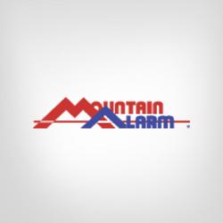 Mountain Alarm