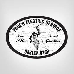 Paul's Electric Service, Inc.