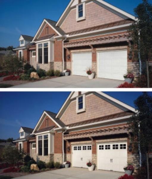 Precision door service communie for Garage door repair utah county