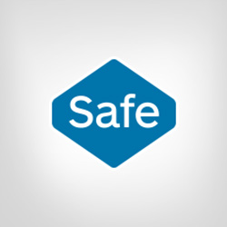 Safe Home Security Systems
