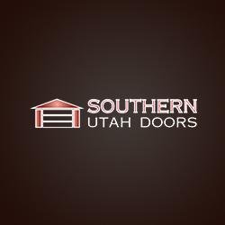 Southern Utah Doors