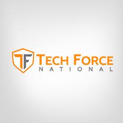 Tech Force National
