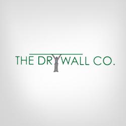 The Drywall Company, LLC
