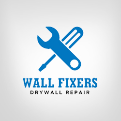 Wall Fixers