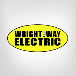 Wright Way Electric, LLC