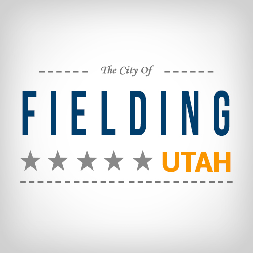 Home Builders, Communities and Ready Homes In Fielding