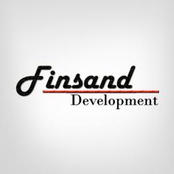 Finsand Development