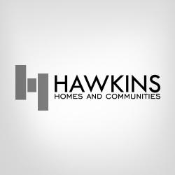 Hawkins Homes