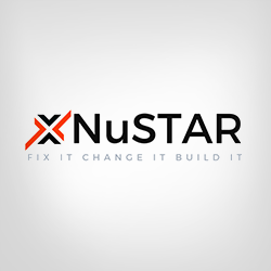 NuStar Construction
