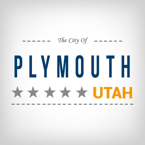 Home Builders, Communities and Ready Homes In Plymouth City