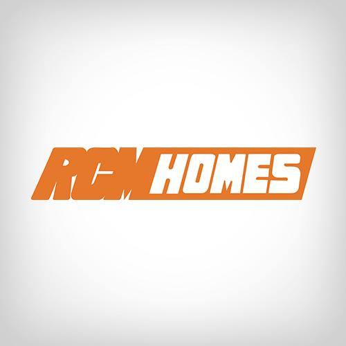 RCM Homes