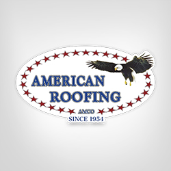 AMCO American Roofing Company