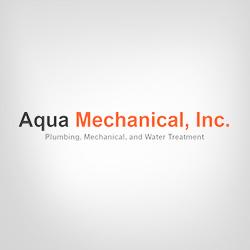 Aqua Mechanical, Inc.