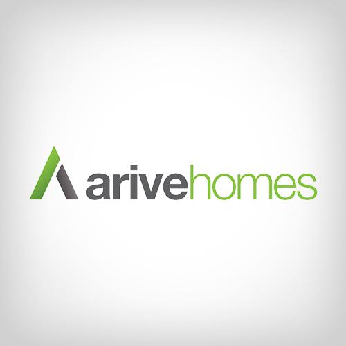 Arive Homes