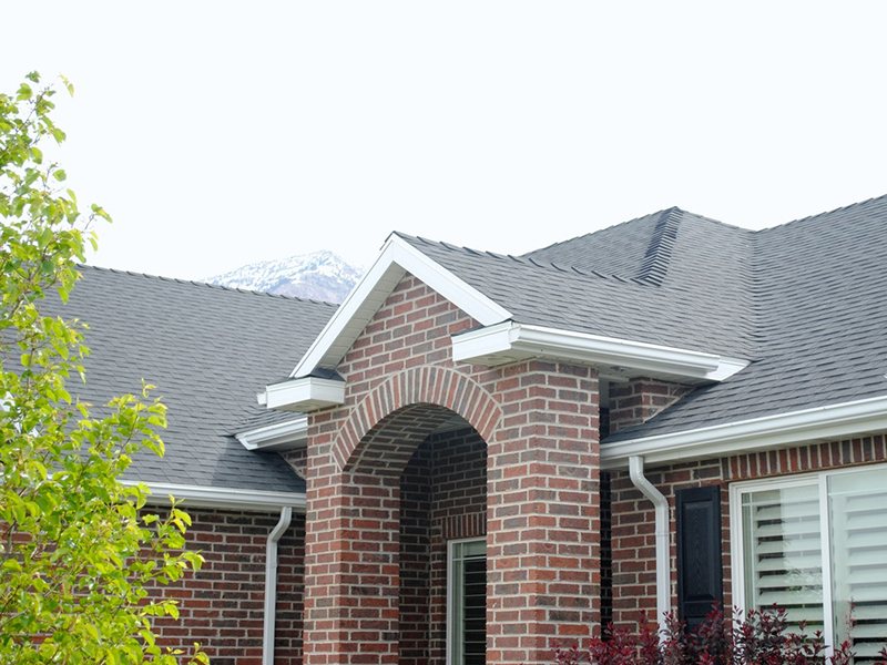 Casey Roofing, Inc.