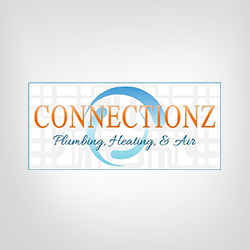 Connectionz Plumbing Heating & Air