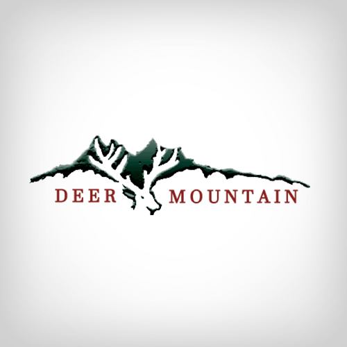 Home Builders, Communities and Ready Homes In Deer Mountain