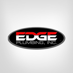 Edge Plumbing, Inc.