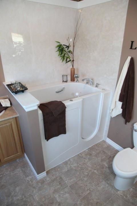 Five Star Bath Solutions Of Salt Lake City Communie