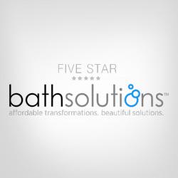 Five Star Bath Solutions of Salt Lake City