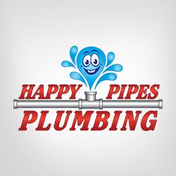 Happy Pipes Plumbing