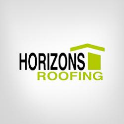 Horizons Restoration Services, LLC