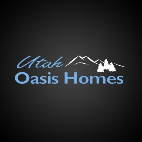 Utah Oasis Homes