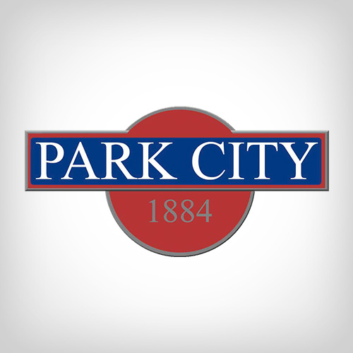 Home Builders, Communities and Ready Homes In Park City