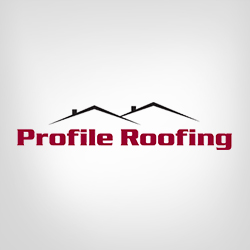 Profile Roofing