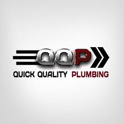 Quick Quality Plumbing