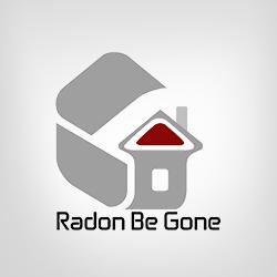 Radon Be Gone