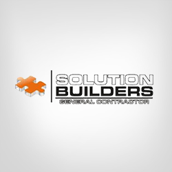 Solution Builders, LLC