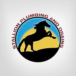 Stallion Plumbing & Drains, Inc.