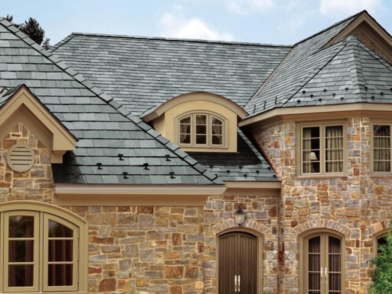 The Roof Doctor, LLC