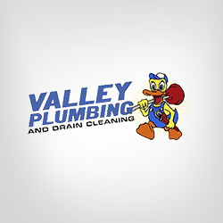 Valley Plumbing & Drain Cleaning, Inc.