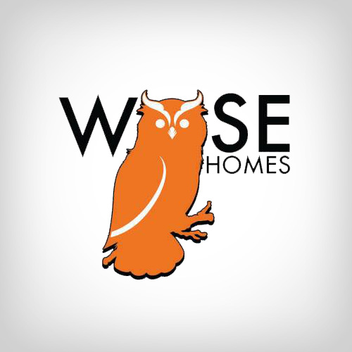 Wise Homes