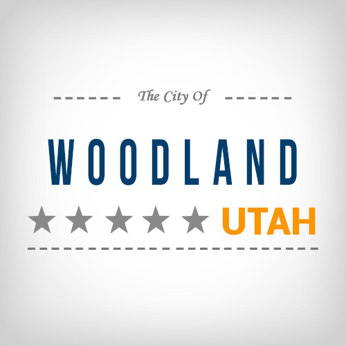 Home Builders, Communities and Ready Homes In Woodland City