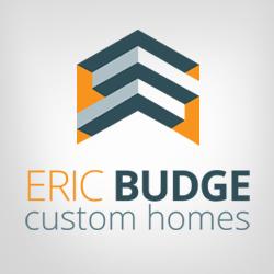 Eric Budge