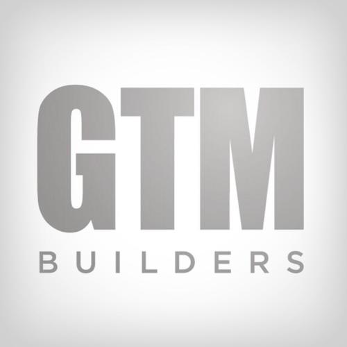 GTM Builders