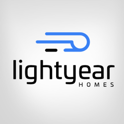 Lightyear Homes