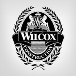 Wilcox Construction