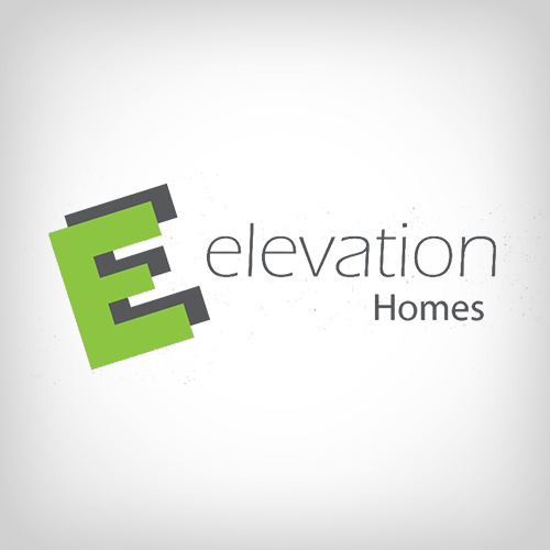 Elevation Homes
